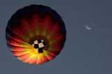 Albuquerque 2010 Hot Air Balloon Fiesta