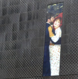 A Dance With Renoir at the De Young