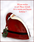 Best Wishes to All!