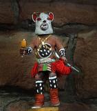 Bear Kachina