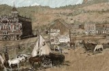The Wild West of Early Durango, Colorado