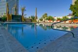 Pool Century Plaza