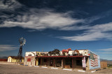 Mike's Route 66 Outpost