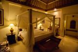 Ubud Suite at Bebek Tepi Sawah