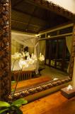 Room at Bebek Tepi Sawah