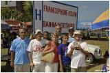 French Surin Team