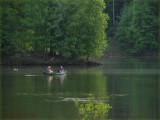 Lake Visit