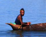 DSC_2090 Fisherman - Chicamba Dam Mozambique.JPG
