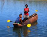 DSC_2092 Fishermen - Chicamba Dam Mozambique.JPG