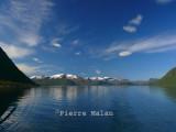 P1140347 Alesund Norway copy.jpg