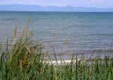 Straits of Juan de Fuca