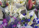 Market Bouquet 2