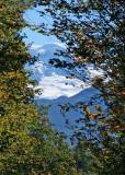 02 Mt Baker