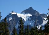 30 Mt. Shuksan