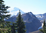 32 Mt. Baker