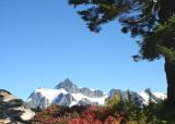 38 Mt. Shuksan
