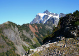 39 Mt. Shuksan