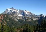 40 Mt. Shuksan