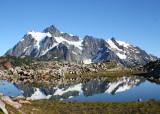 41 Mt. Shuksan