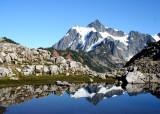 43 Mt. Shuksan