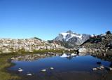 44 Mt. Shuksan
