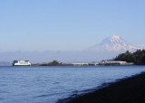 12 vashon ferry rainier