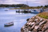 Cape Cod Serenity