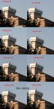 Canon-20mm-Test.jpg