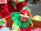 Carnaval-Tegelen- 2009