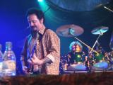 Toto falling in betweentour 2006 Essen