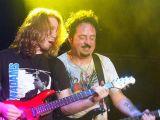 toto_live_in_tuttlingen_2006
