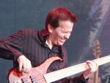 toto_live_in_datteln_august_5th_2006