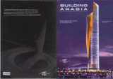 Building Arabia (Architectural Book)