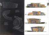 Islamic Geometry .jpg