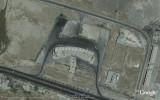 Boshehr terminal.jpg