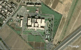 Naishabour hospital.jpg