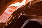 Exp_Antelope-7420.jpg