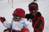 ski bunda