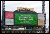 pnc_park_day_2010