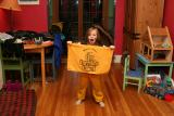 steelers wins (3) the real ivy!