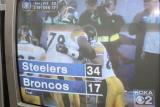 steelers wins (7).jpg