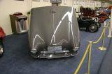 1956 Aston Martin DB2/4 Mk II Vantage Coupe