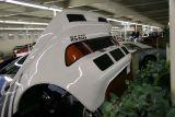 1986 Ford RS200 Evolution