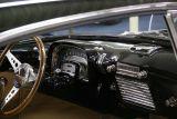 1953 Cadillac Ghia Concept Car