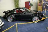 1994 Porsche 911 Turbo 3.6 ltr