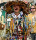 Hogtown Medieval Faire 2005