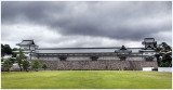 Ray Mines, Ishigawa Castle