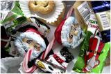 Chizuko Farley: Christmas Sugar Fix