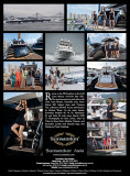 Sunseeker advertorial 2012