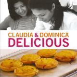 Delicious Cookbook